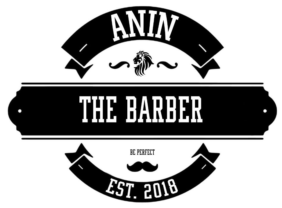 Anin The Barber